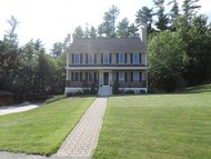 43 Taylor Road Dover NH, 03820