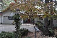 17117 Lawrence Way Grass Valley CA, 95949