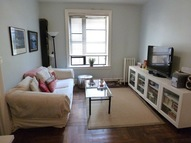 860 West 181st Street - : 44 New York NY, 10033
