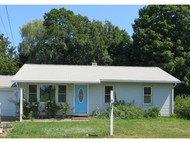 451 Peverly Hill Portsmouth NH, 03801