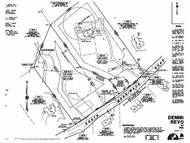 Lot South Merrimack Road Hollis NH, 03049
