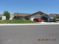 1401 Red Bluff (Call Owner For Maint) Fernley NV, 89408