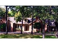 2206 Shadow Creek Court Southlake TX, 76092