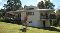 1027 Jones Avenue Oak Hill WV, 25901