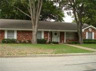 5200 Stacey Avenue Fort Worth TX, 76132