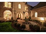 9451 Monteleon Court Dallas TX, 75220