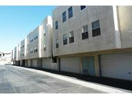18209 Sierra Highway Unit 12 Canyon Country CA, 91351