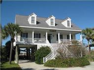 1654 E Ashley Ave Folly Beach SC, 29439