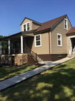 215 North Forrest Beckley WV, 25801