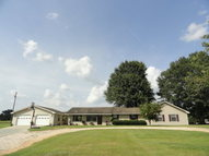 483 Sharon Moss Rd. Laurel MS, 39443