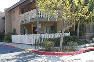 751 Birchpark Circle #106 Thousand Oaks CA, 91360