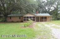 165 Cr 455 Shannon MS, 38868