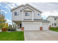 203 Lyfka St Fort Collins CO, 80525