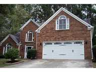 4205 Bridlecreek Drive Nw Acworth GA, 30101