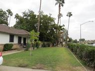 488 East Barstow Ave Fresno CA, 93710
