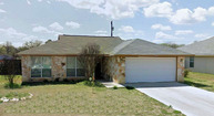 2107 8th St. Brownwood TX, 76801