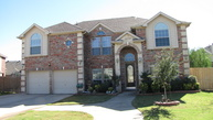 114 Pinedale Drive Mansfield TX, 76063