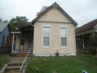 1214 Hoyt Ave. Indianapolis IN, 46203