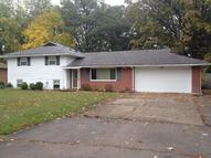 5632 Bellefontaine Road Huber Heights OH, 45424