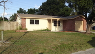 1013 Dartmouth Dr. Holiday FL, 34691
