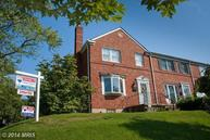 236 Altamont Ave Catonsville MD, 21228