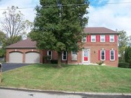 5584 Heron Drive West Chester OH, 45069