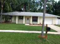 120 N Alderwood Street Winter Springs FL, 32708