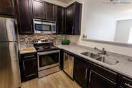 The Grande Reserve at Geist Apartments Indianapolis IN, 46236