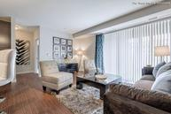Four Seasons 4 Apartments Beachwood OH, 44122