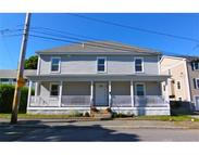 11 Congress St 2 Beverly MA, 01915