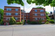 235 Charlotte Street Apartments Ottawa ON, K1N 8L4