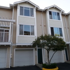 16227 119th Pl. Ne Bellevue WA, 98006