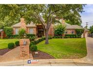 2728 Canyon Crest Ct Arlington TX, 76006