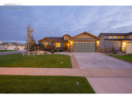 6318 W 13th St Rd Greeley CO, 80634