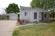 56063 Outer Drive Elkhart IN, 46516