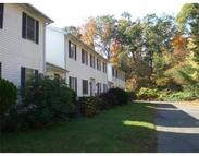 152 Southbridge Rd #1 B Warren MA, 01083