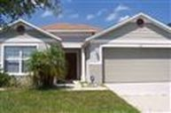 416 Janice Kay Place Kissimmee FL, 34744