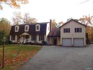 339 Kirbytown Road Middletown NY, 10940