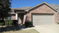 5701 Downs Drive Fort Worth TX, 76179