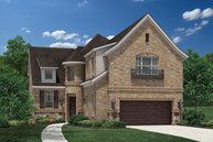 Normandy Coppell TX, 75019