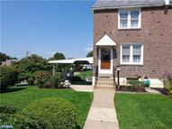 327 Westbrook Dr Clifton Heights PA, 19018