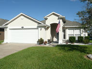 2863 Glasbern Circle West Melbourne FL, 32904