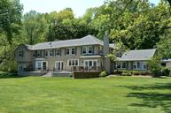 7106 N Beach Dr Fox Point WI, 53217