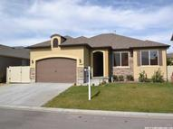 3424 W Great Plains Way N Lehi UT, 84043