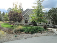10620 Rock Dove Court Klamath Falls OR, 97601