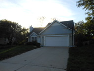 6908 Willis Dr. Pleasant Valley MO, 64068
