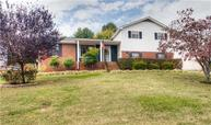 214 Cedarview Drive Antioch TN, 37013