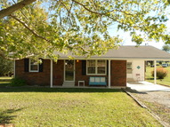 Address Not Disclosed Morgantown KY, 42261