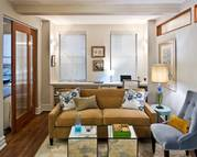 12 East 97th Street - : 2j New York NY, 10029