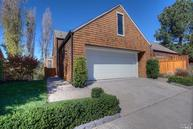 89 Milland Dr Mill Valley CA, 94941